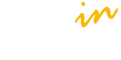 Sicuri in Montagna Logo