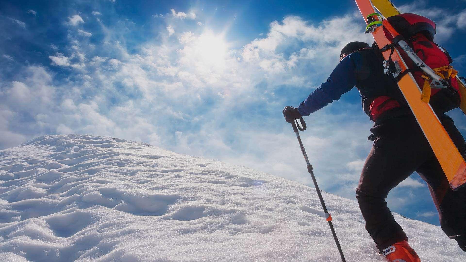 cover-sci-alpinismo