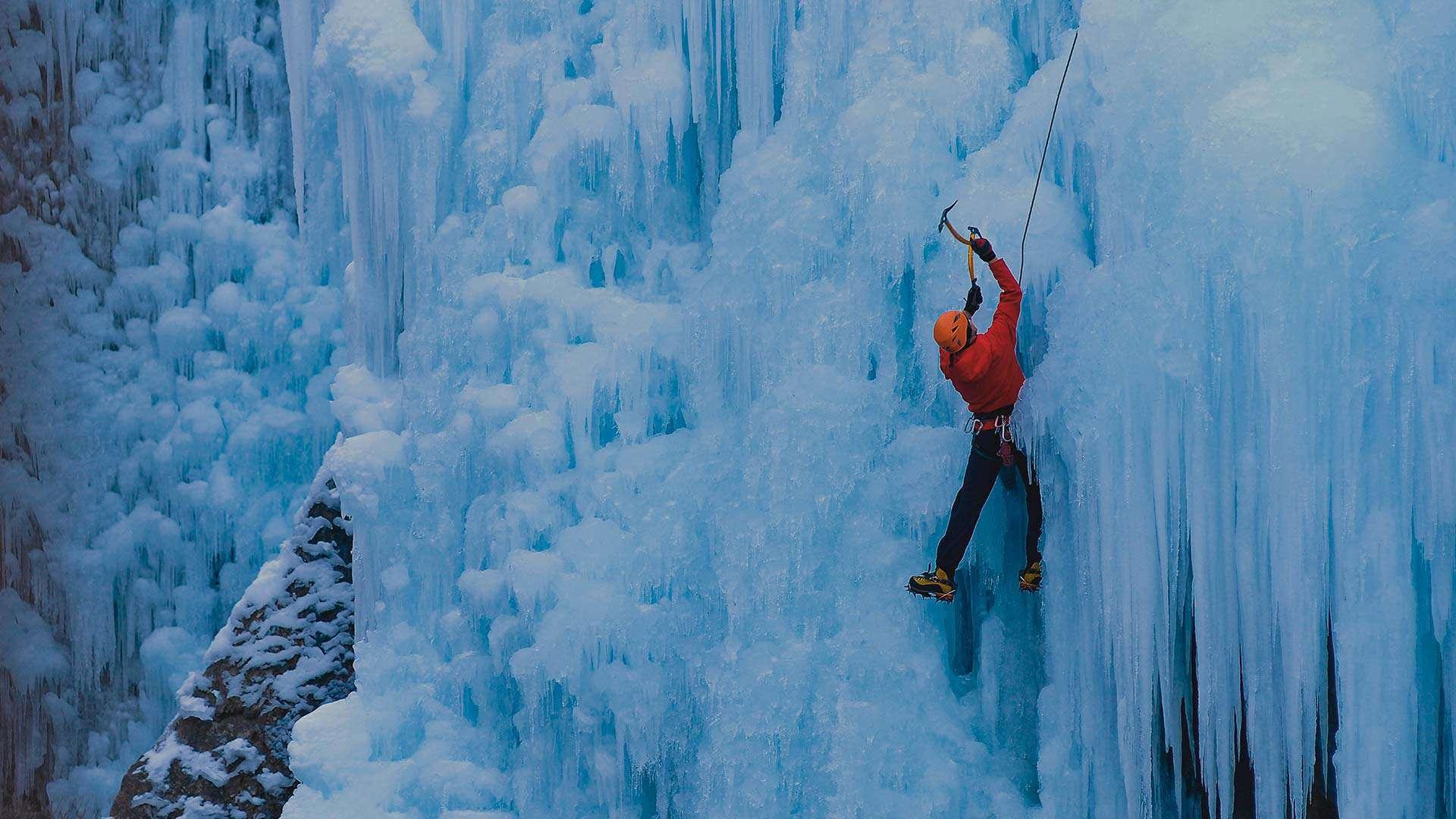 cover-cascate-di-ghiaccio