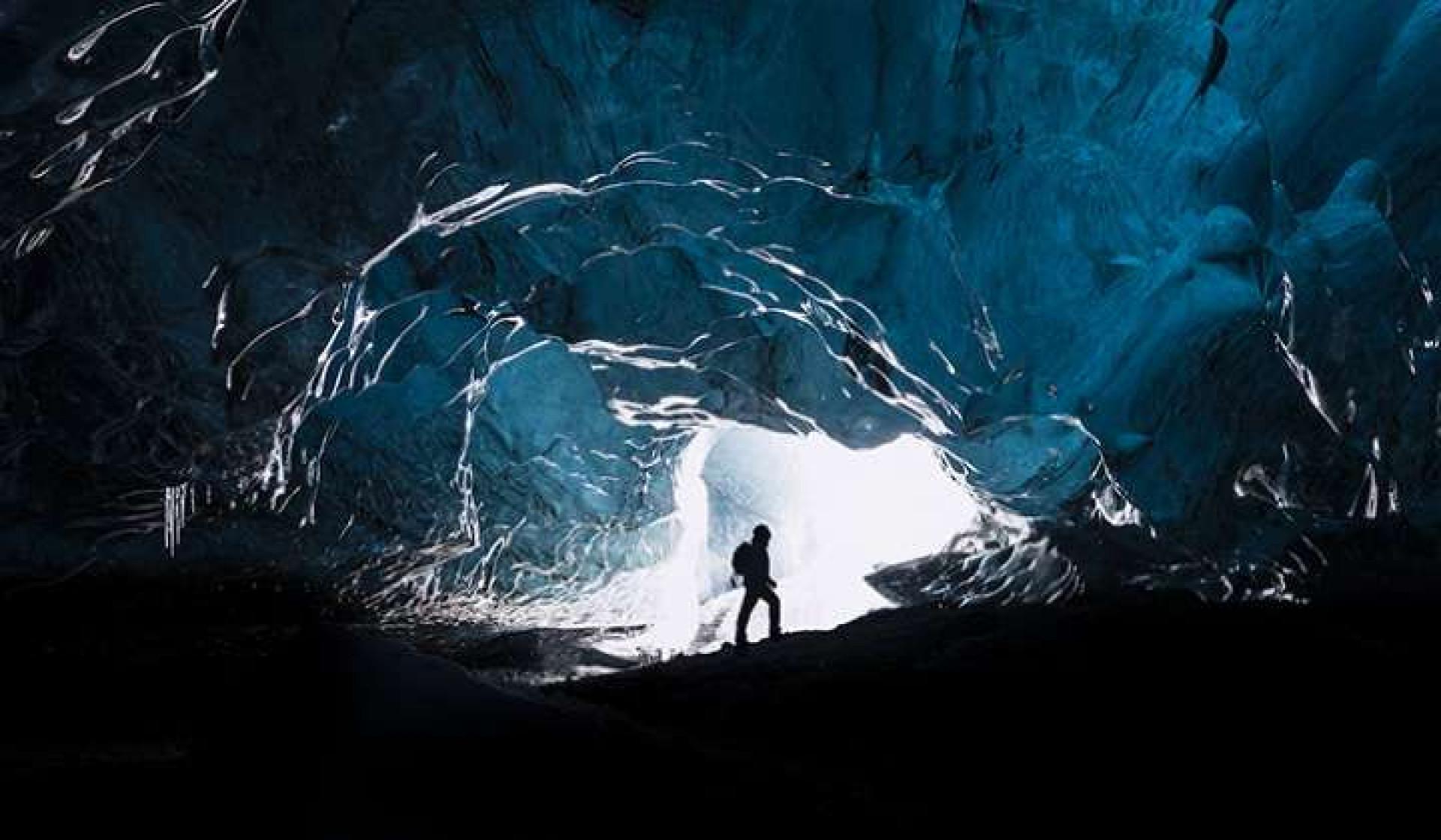 cover-escursionismo-invernale