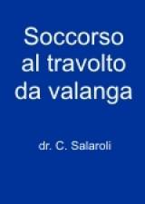 cover Soccorso in valanga