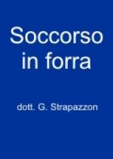 cover Soccorso in forra
