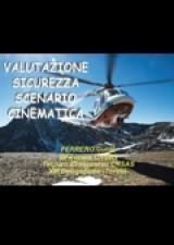 cover Valutazione sicurezza scenario