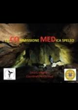 cover La commissione medica speleo