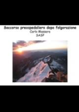cover Folgorazione