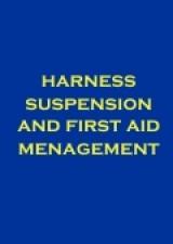 cover Harness suspension