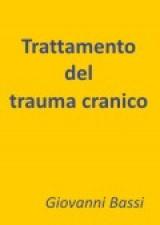 cover Trattamento trauma cranico