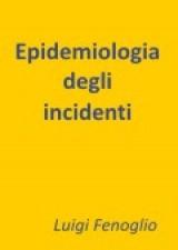 cover Epidemiologia degli incidenti
