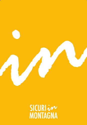 cover pubblicazioni SICURI in MONTAGNA