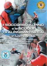 cover Il soccorso alpino