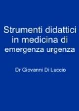 cover Strumenti didattici