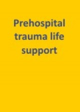 cover Prehospital Trauma Life Support
