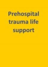 cover Prehospital Trauma Life Support